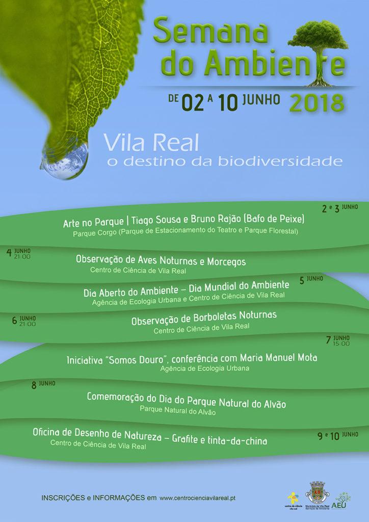 Programa semana do Ambiente 2018_min